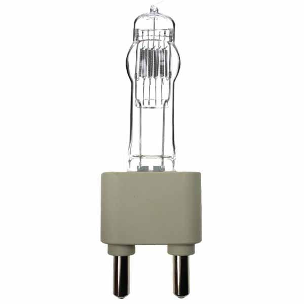 Studio Lamp CP41 CP73 CP56 FKK 240V 2000W G38