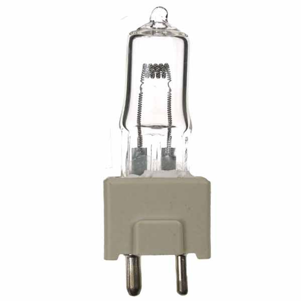 Projector Bulb DYG 30V 250W GY9.5