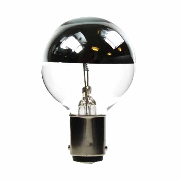 Medical Lamp HO16191 12V 25W B15D