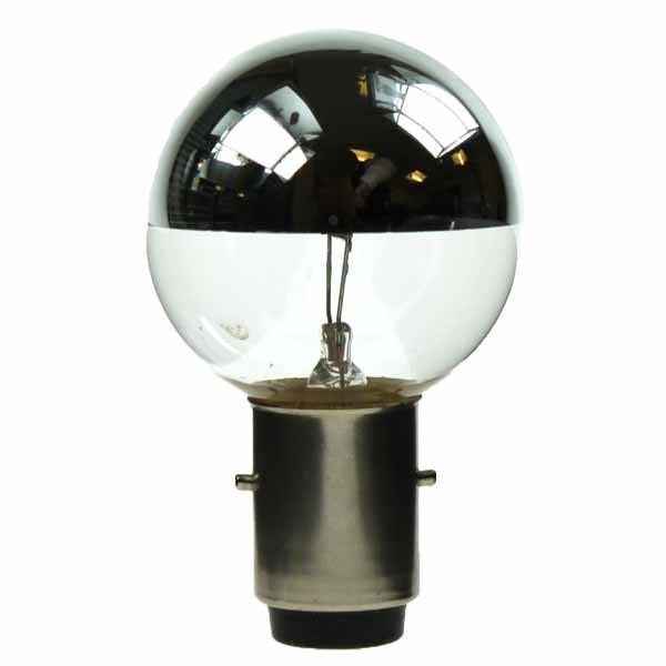 Medical Lamp HO16544 24V 40W BX22D