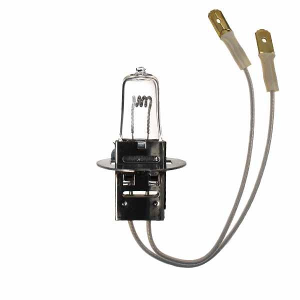 Airfield Lamp 6.6A 100W PKX30D