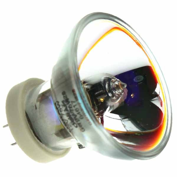 Dental Lamp HLX64617 13865 12V 75W G5.3-4.8