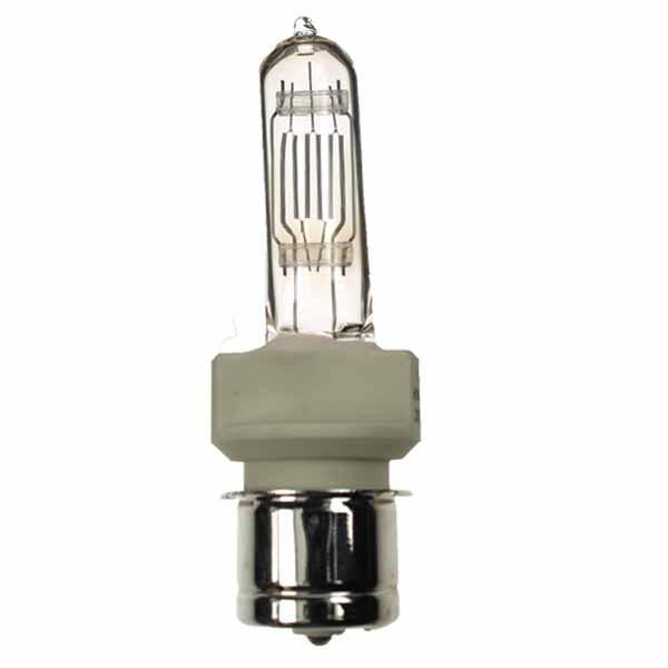 Theatre Lamp T28  240V 500W P28S