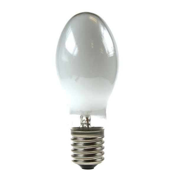 Multi Vapor Lamp MVR 175W E40 4000K Coated