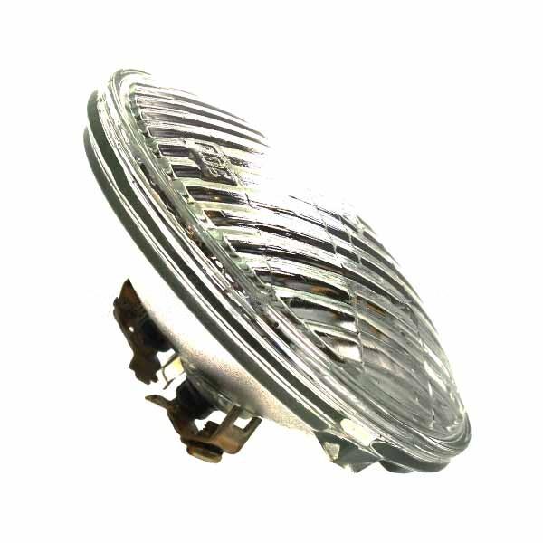 Sealed Beam Lamp PAR36 4593 28V 50W