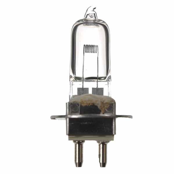 Halogen Capsule Osram HLX 64621 12V 100W PG22