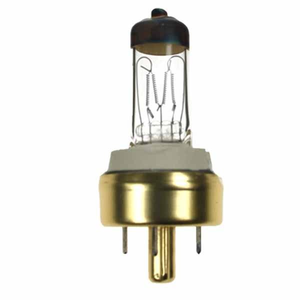 Projector Bulb 240V 300W G17T