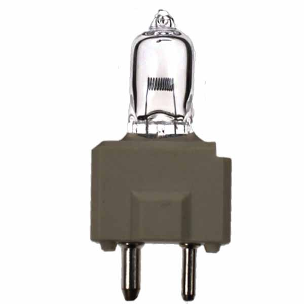 Airfield Lamp EXL 6.6A 30W GZ9.5