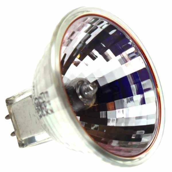 Projector Bulb EXY 82V 250W GX5.3