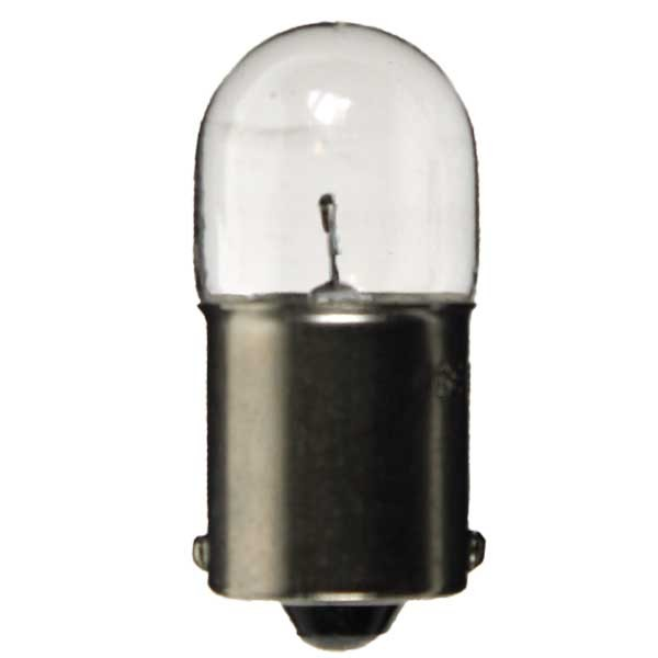 35 Projector bulb lamp A1//207 115V 1000W  ....
