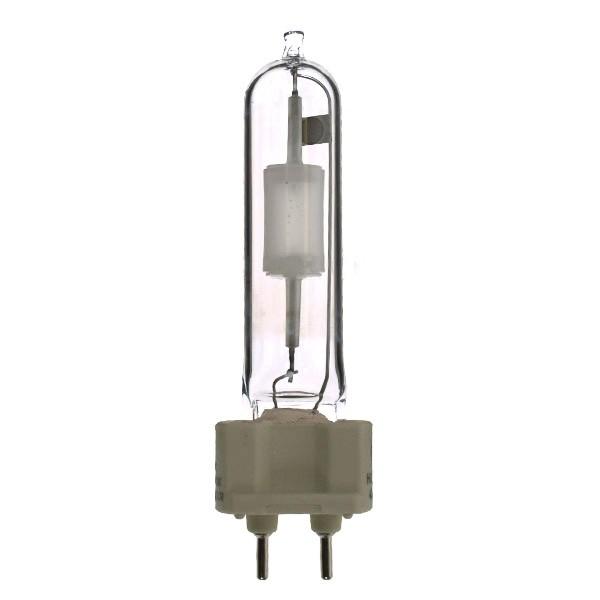 CDM-T 150W 830 G12