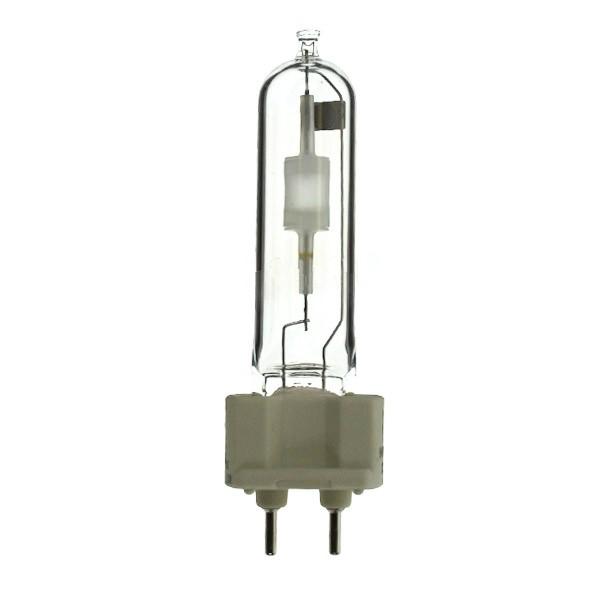 CDM-T 70W 830 G12
