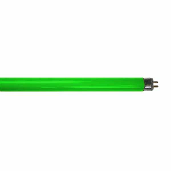 FHE 14W T5 549MM G5 GREEN
