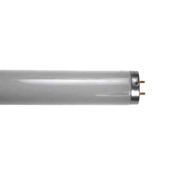 FLUORESCENT TUBE F40W/35-535 4FT 40W WHITE