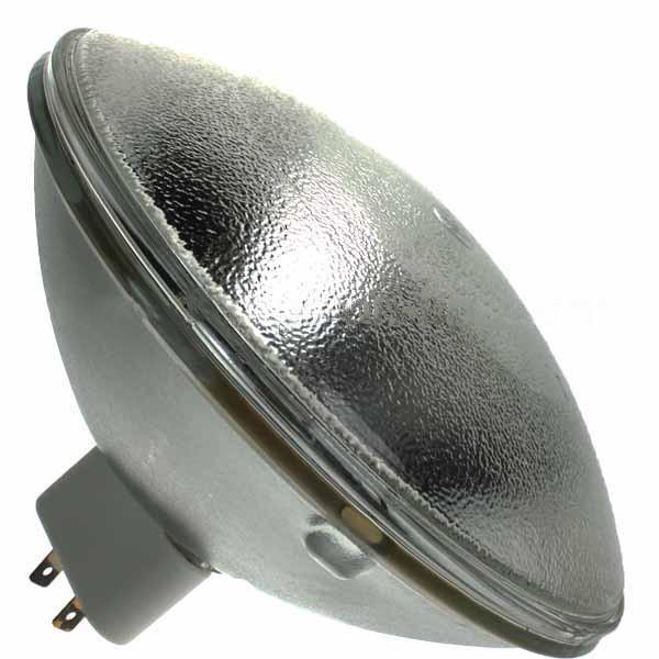 PAR64 120V 1000W GX16D MFL