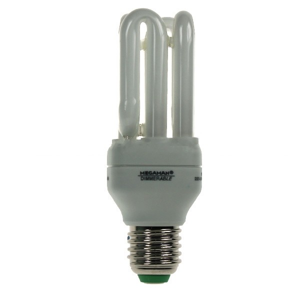 PLCE 18W E27 827 DIMMABLE
