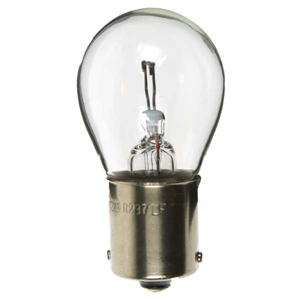 Car Bulb 211 12V 15W BA15S from General Lamps