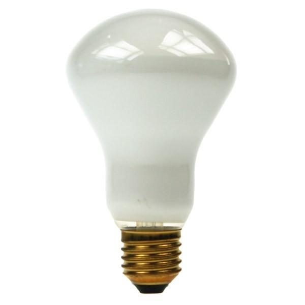 Mushroom Bulb Superlux 240V 150W E27