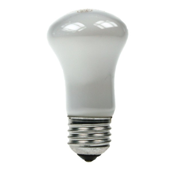 Light Bulb Superlux 230V 60W E27