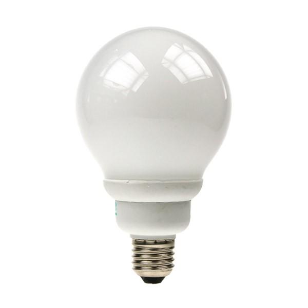 LOW ENERGY GLOBE 11W E27 827