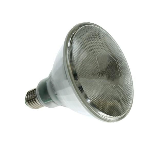 LOW ENERGY PAR38 20W E27