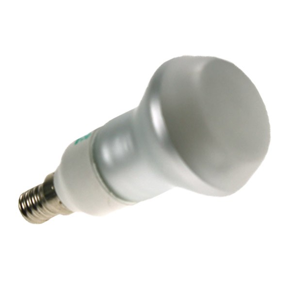 LOW ENERGY R50 7W E14 827