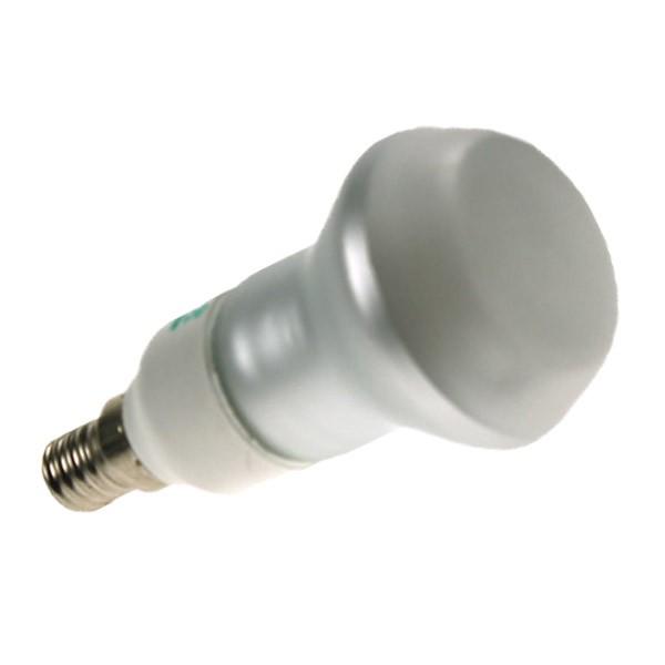 LOW ENERGY R50 9W E14