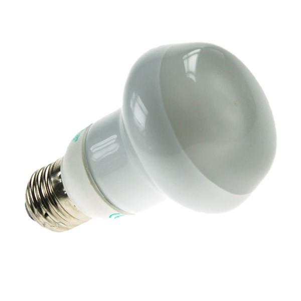 LOW ENERGY R63 11W E27