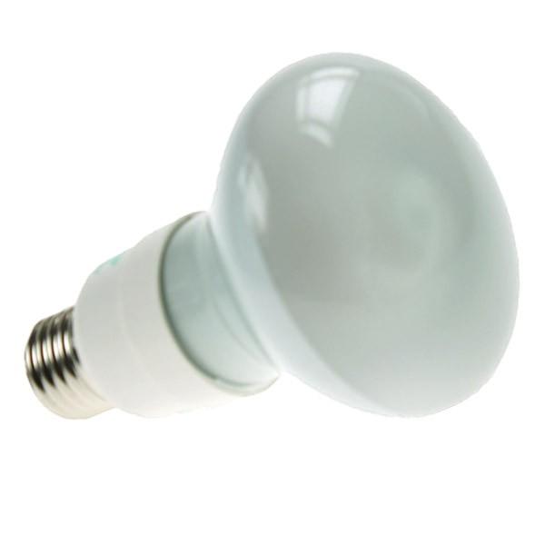 LOW ENERGY R80 15W E27