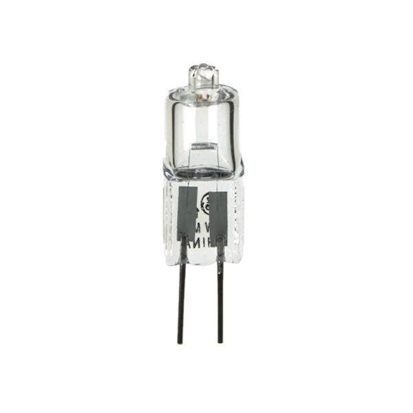 Halogen Projector Bulb HLX64225 6V 10W G4