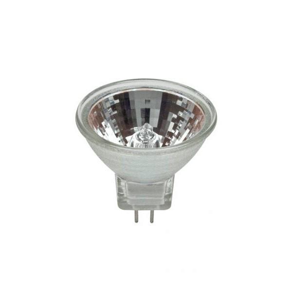 JCR 6V 5W FIBRE OPTIC MR11