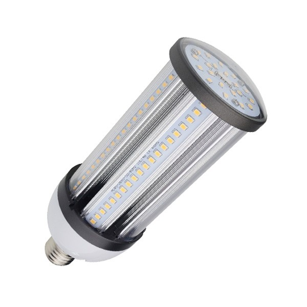 LED Corn Light 27W 840 ES 4000K GEN3