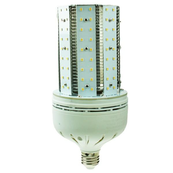 LED Corn Light 20W 830 ES 3000K