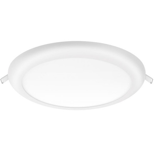 LED Adjustable Downlight 18w cut out 65-205mm