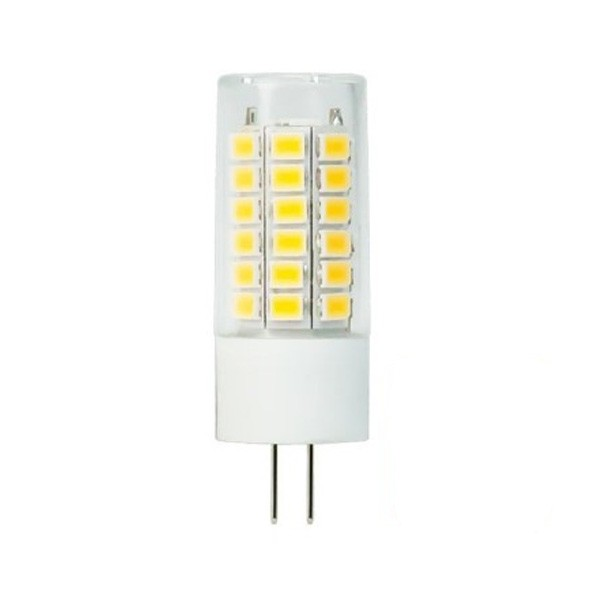 LED Capsule Light Bulb 12v 3.5w = 30w G4 830