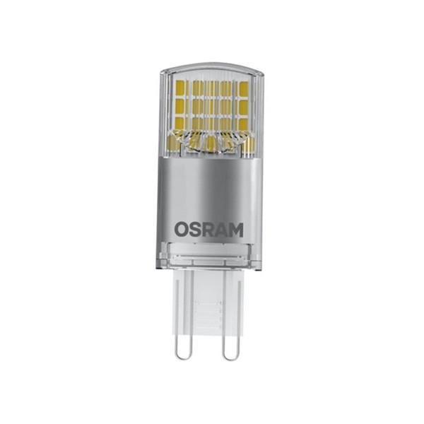 Osram LED Pin 811812 G9 3.8W 827