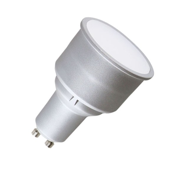 BELL LED GU10 Long Neck 5w 3000K