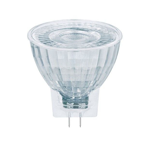 Osram Parathom LED MR11 2.5w 840 36 Degree
