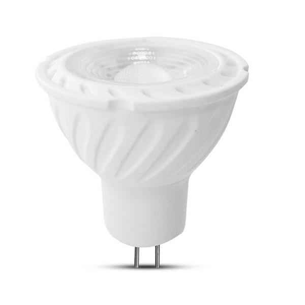 V-TAC LED MR16 6.5w GX5.3 6400K 38 deg