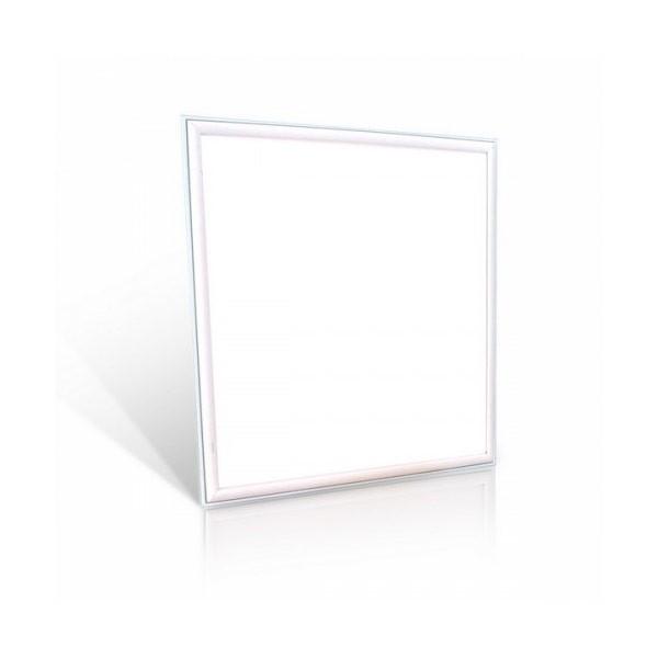 LED Panel 45W 600x600mm 4000K Cool White
