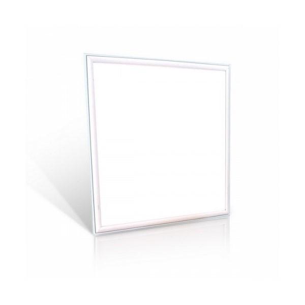 LED Panel 32W 600x600mm 4000K Cool White IP65