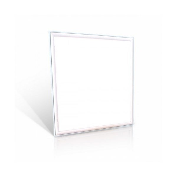 LED Smart Panel 40W 600x600mm WiFi Enabled