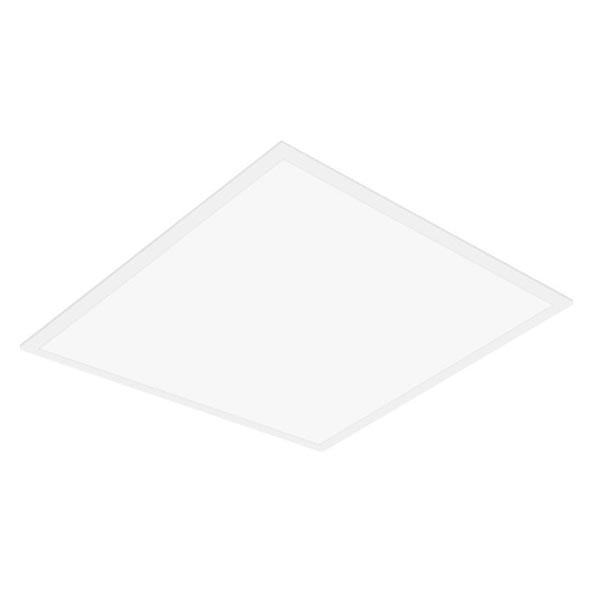 LEDVANCE LED Panel 36W 600x600mm 4000K TPa