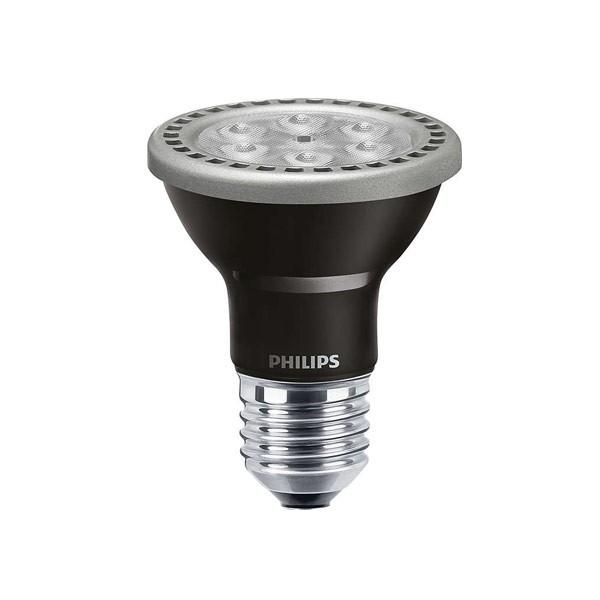 PHILIPS MASTER LEDspot D 5.5W 2700K PAR20 25D