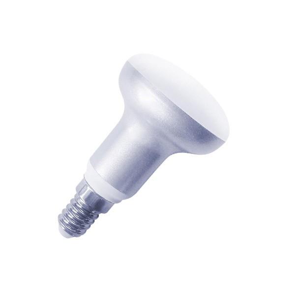 BELL LED R50 7W E14 3000K