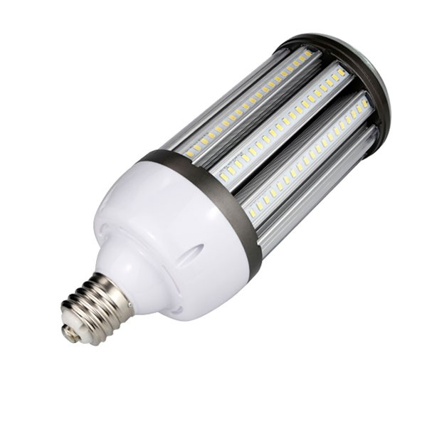 LED Corn Light 54W 840 ES 4000K GEN3
