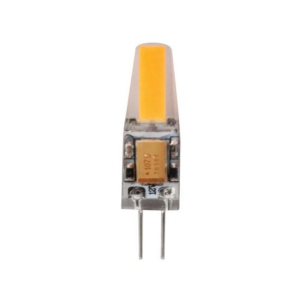 Megaman 1.8W G4 LED Capsule 2800K 142950