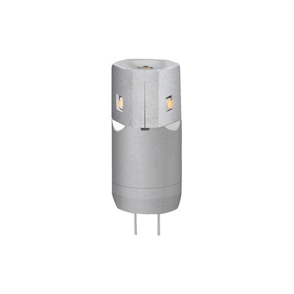 MEGAMAN EU0102 2W G4 CAPSULE LED 3000K