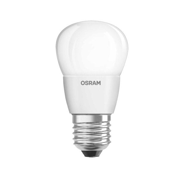 Osram Parathom Classic P 40 Adv 6W 827 E27 FR