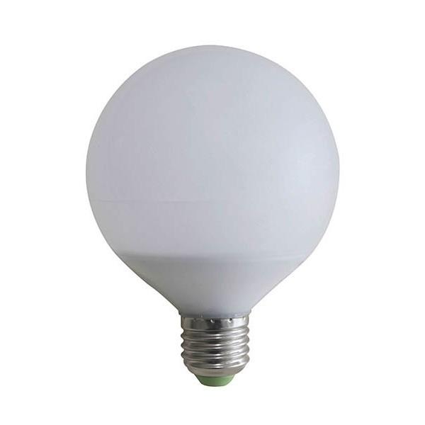 Girard Sudron 12W LED Globe G95 E27 4000K